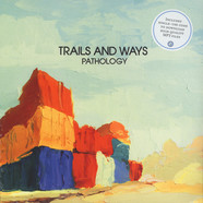 Trail &Ways - Pathology
