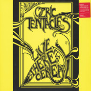 Ozric Tentacles - Live Ethereal Cereal