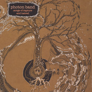Photon Band - Songs of Rapture and Hatred