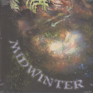 Midwinter - The Waters of Sweet Sorrow