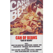 Can Of Beans - Can Of Beans