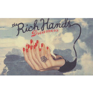 Rich Hands, The - Dreamers