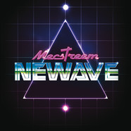 MecsTreem - Newave