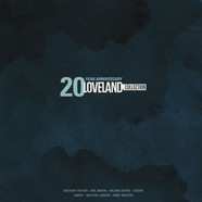 Aril Brikha / Mathew Jonson / Vince Watson - Loveland 20 Year Anniversary Collection