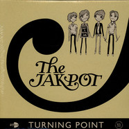 Jakpot, The - Turning Point