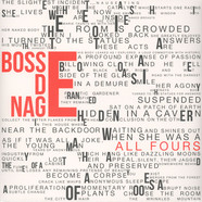 Bosse De Nage - All Fours
