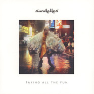 Sundelles, The - Taking All The Fun