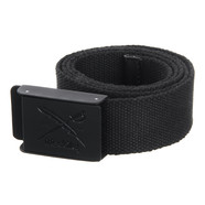 Iriedaily - Flag Rubber Belt