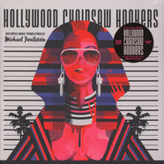 Michael Perilstein - OST Hollywood Chainsaw Hookers