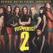V.A. - OST Pitch Perfect 2
