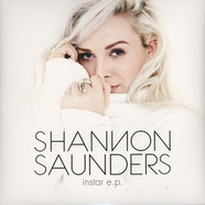 Shannon Saunders - InStar