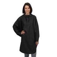 RAINS - Women's Poncho