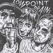 Low Point Drains - Out Of Coke