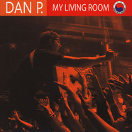 Dan Potthast - My Living Room