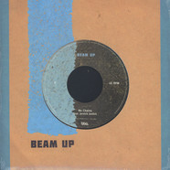Beam Up - No Chains / Travelling