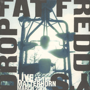 Fat Freddys Drop - Live At The Matterhorn