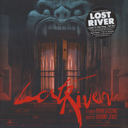 V.A. - OST Lost River