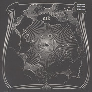 Oak - Beyond Oblivion Splatter Vinyl Edition