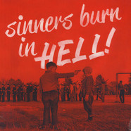 V.A. - Sinners Burn In Hell! Volume 1