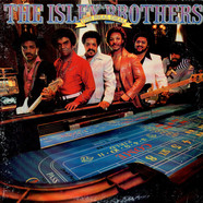 Isley Brothers, The - The Real Deal