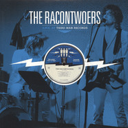 Racontwoers, The - Third Man Live