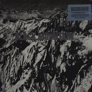 Black Mountain - Black Mountain 10th Anniversary Grey Vinyl Deluxe Edition