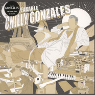 Chilly Gonzales - The Unspeakable Chilly