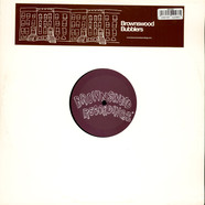 José James / Ayak And First Man Productions - Brownswood Bubblers (Part 3)