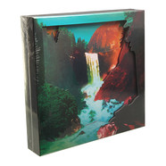 My Morning Jacket - The Waterfall Deluxe Edition