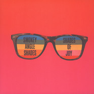 Smokey Angle Shades - Shades Of Joy