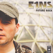 Future Rock - E1ns EP