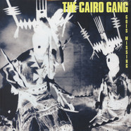 Cairo Gang, The - Goes Missing