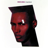 Grace Jones - Living My Life