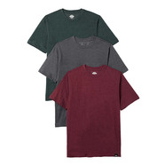 Dickies - Hastings T-Shirt (Pack of 3)