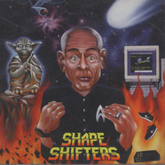 Shape Shifters, The - Adopted By Aliens