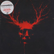 Brian Reitzell - Hannibal Original Television Soundtrack Music