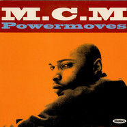 M.C.M. - Powermoves