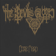 Devil's Blood, The - Come, Reap