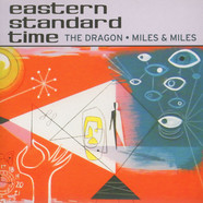 Eastern Standard Time - The Dragon