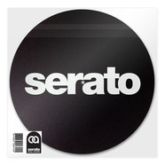 Dr. Suzuki - Serato Slipmat Mix Edition
