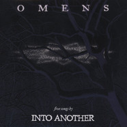 Into Another - Omens