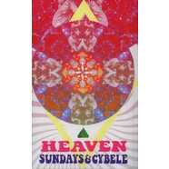 Sundays & Cybele - Heaven