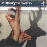 V.A. - Tru Thoughts Covers 2