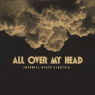 Imperial State Electric - All Over My Head