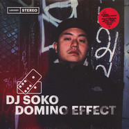 DJ Soko - Domino Effect