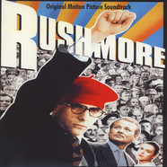 V.A. - OST Rushmore