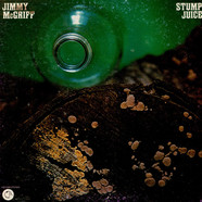 Jimmy McGriff - Stump Juice