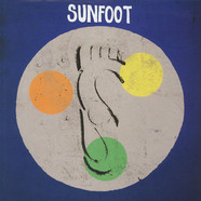 Sun Foot - Round Dice Fried Combo