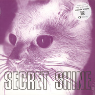 Secret Shine - Untouched Purple Vinyl Edition