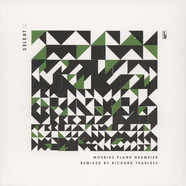 Moebius / Plank / Neumeier - Remixed By Richard Fearless
